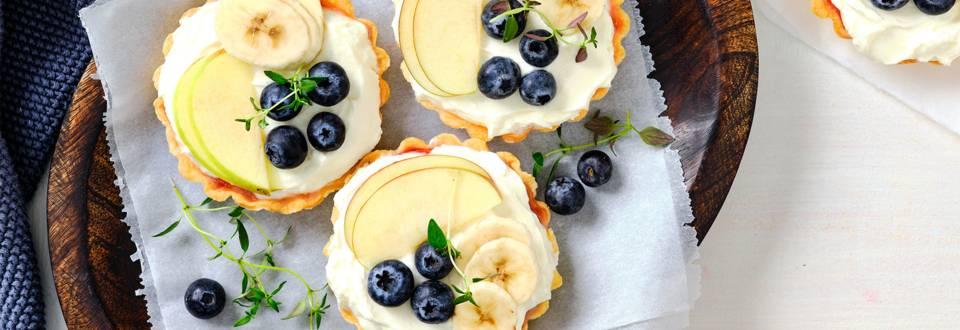 Mini fruittaartjes met platte kaas_main_play