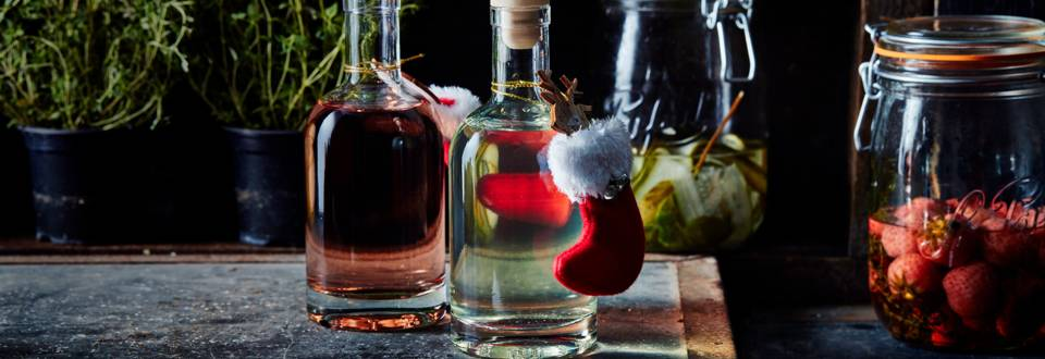 Gin met komkommersmaak_Main