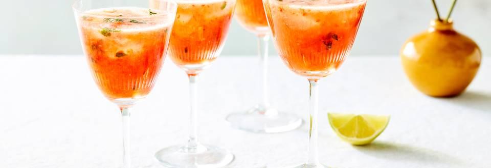 Aardbei-champagnemargarita_main