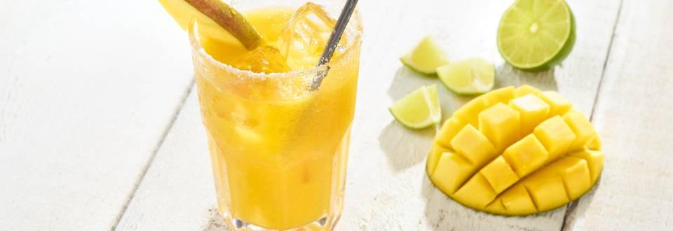 Cocktail d'été